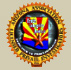 Arizona Association of Licensed Private Investigators