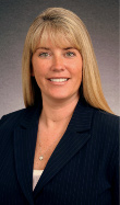 Michele Stuart Arizona Private Investigator, Internet Profiling and Intelligence Gathering Instructor